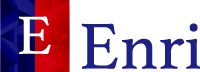 株式会社Enri